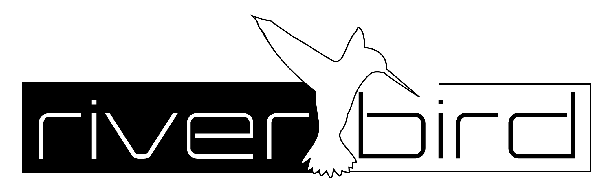 Riverbird GmbH